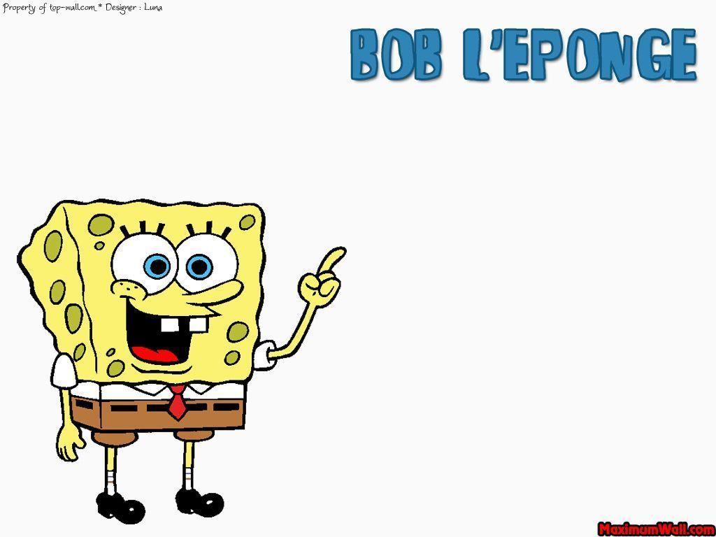 Bob l 39 eponge - Bob l eponge halloween ...
